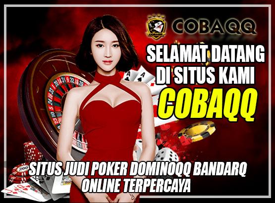 join cobaqq